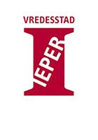 Gemeente Ieper