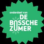 Bossche Zomer 2021